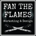 Fan The Flames Marketing & Design